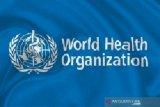 WHO siapkan skema asuransi vaksin di  negara miskin