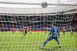 Feyenoord bungkam ADO Den Haag skor 4-2