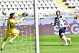 Atalanta awali musim dengan kemenangan di markas Torino 4-2