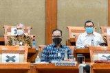 Kemenperin rumuskan SNI masker kain untuk lindungi konsumen secara optimal