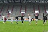 Klasemen Liga Jerman - Augsburg untuk sementara nyaman di puncak