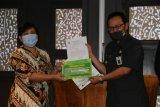 Pemkot Yogyakarta akan tambah verifikasi protokol kesehatan untuk MICE