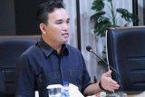 Musi Banyuasin dorong warga usia produktif ikuti pelatihan kerja di BLK