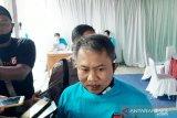 KPU Gunung Kidul melarang kampanye yang menimbulkan kerumunan massa