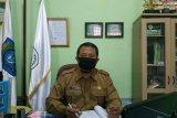 19 warga Bangka Tengah dinyatakan sembuh dari COVID-19
