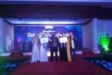 Putra-putri Kota Kendari wakili Sultra pemilihan Duta Genre nasional
