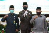 Jadi Pjs Bupati Siak, Indra Agus Lukman fokus pelaksanaan pilkada lancar