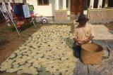 Pemkab Lebak optimis bantuan dana sosial tumbuhkan ekonomi warga