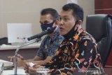 Kasus COVID-19 di  Kabupaten Magelang naik signifikan 33 orang
