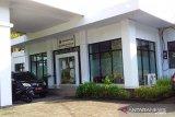 Dukcapil Kabupaten Sangihe layani masyarakat secara online