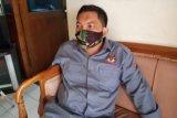 Trinda-Kasni terbanyak miliki dana awal kampanye di Pilkada Agam
