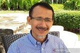 Harga gambir masih anjlok, kata Ketua Umum AKGI Ramal Saleh