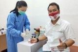 Total pasien sembuh COVID-19 di Palangka Raya capai 889 orang