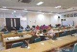 FIP UNP adakan workshop, perceapat dosen naik jabatan