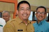 Sekda: Realisasi APBD Kabupaten Cilacap  sesuai target