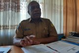 ESDM beri klarifikasi rekomendasi Gubernur Papua untuk berinvestasi