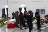 Wagub Papua kukuhkan tujuh pejabat sementara bupati