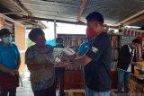 Kadisdik Papua minta bahasa ibu  dipertahankan melalui rumah baca