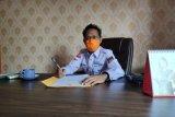 Masuk tahapan kampanye pilkada, KPU Lampung Timur jelaskan teknis pelaksanaannya