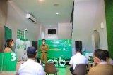 Pemkot Makassar ajak pelaku usaha terapkan protokol kesehatan terkait COVID-19