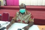 Gubernur Papua Barat dorong pemekaran DOB provinsi Papua Barat Daya