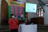Empat kasus baru COVID-19 terdeteksi di Kulon Progo