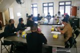 Bawaslu Kotim ingatkan peserta pilkada pelanggar protokol kesehatan bisa dipidana