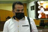 Pengadilan tinggi menguatkan putusan mantan Dirut BUMD Lombok Barat