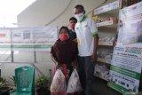 ACT Sulteng  upayakan pemenuhan pangan-tempat tinggal penyintas gempa