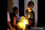 Sepuluh orang tewas korban tanah longsor di Tarakan