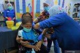 Sekolah Indonesia KL larang siswa pengguna transportasi umum masuk sekolah