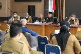 Pjs Wali Kota Batam fokus tekan penularan COVID-19