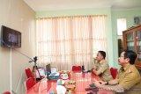 Bupati  Bantaeng apresiasi diskusi netralitas ASN jelang pilkada