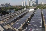 Anggota DPR Ratna ingatkan kesiapan SDM terkait kebijakan energi terbarukan