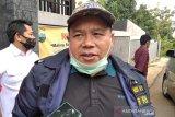 Fathan Subchi: Belum semua daerah siap berlakukan Kartu Tani