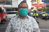 Bawaslu Manado-Pol PP-Polisi   Tertibkan APK di lokasi terlarang