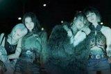 Grup idola K-pop BLACKPINK akan
