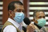 Pemerintah gencarkan kampanye perubahan perilaku selama pandemi