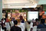 Pemerintah Kabupatin Kudus promosikan museum lewat seminar