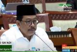 Kemenag ajukan kepastian tarif tentang sertifikasi halal