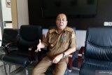 Pajak daerah Sulawesi Tenggata terealisasi 50,48 persen