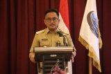 BBWSPJ dan Pemkab Bantaeng bahas upaya cegah banjir bandang