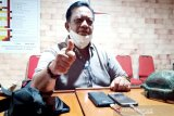 Manajemen Kalteng Putra tanggapi penundaan bergulirnya Liga 2 Indonesia