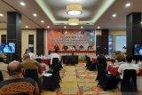 Pemprov Papua serahkan kewenangan adaptasi normal baru ke kabupaten/kota