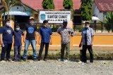 LP2M Unhas inisiasi riset pengembangan komoditas andalan Luwu Utara