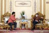 Gubernur dukung pemuda ikut lomba esai persahabatan Indonesia-Jepang