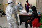 Pasien positif COVID-19 kota Jayapura bertambah 3.027 orang