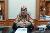 DPRD Kulon Progo minta Pemda segera realisasikan APBD perubahan