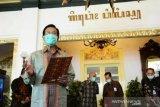 Gubernur DIY perpanjang tanggap darurat COVID-19 hingga 31 Oktober