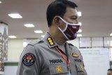 Polisi siap tindak pelanggar protokol kesehatan saat pilkada